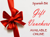 Click to go to Voucher page!